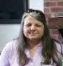 Judy Clower-Nazelrod